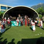 Multimedia 2011