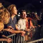 Festival de Fully