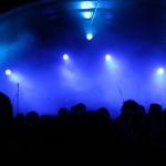 Multimedia 2012